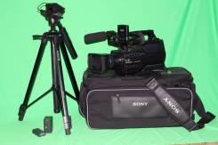 Sony HDR. 7 - 7.9 Мп, с объективом