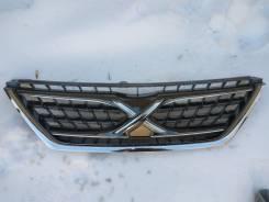 Решетка радиатора. Toyota Mark X, GRX133, GRX130, GRX135