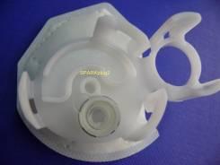 Фильтр топливный, сепаратор. Lexus: IS300, RX330, RX350, RX270, GX460, ES200, GX400, LX460, LX450d, ES300h, RX450h, IS250, ES250, ES350, LX570, RX300...
