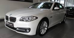 BMW 5-Series. автомат, 4wd, 2.0 (245 л.с.), бензин, 1 тыс. км, б/п