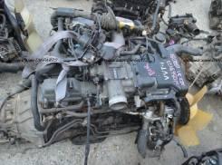 Двигатель. Toyota Master Toyota Soarer, JZZ31 Двигатель 2JZGE. Под заказ