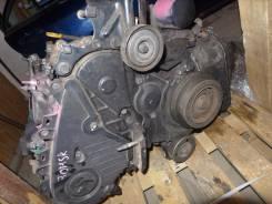 Шатун. Toyota: Corolla Verso, Corolla, Tarago, Previa, Picnic Verso, RAV4, Avensis, Avensis Verso Двигатель 1CDFTV. Под заказ