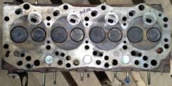Головка блока цилиндров. Mazda Titan