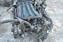 Двигатель. Nissan Serena, NC25 Двигатель MR20DE. Под заказ
