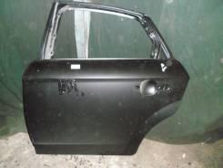 Детали кузова. Ford Mondeo, BD, BE