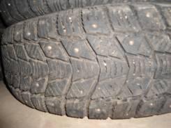 Toyo Observe G1S Plus. Зимние, шипованные, 2011 год, износ: 20%, 2 шт