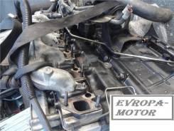 Защита двигателя железная. Jeep Grand Cherokee