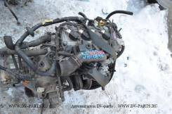 Двигатель. Toyota Duet, M111A Toyota Master Двигатель K3VE. Под заказ