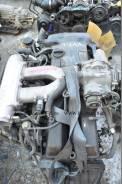 Двигатель. Toyota Crown, JZS171 Toyota Master Двигатель 1JZGE. Под заказ