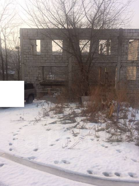Жилой дом на Весенней, обмен. Улица Ключ 5-й 31а, р-н Весенняя, площадь дома 480 кв.м., от частного лица (собственник)
