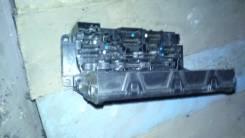 Блок предохранителей. Mercedes-Benz G-Class, W463