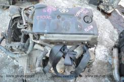 Двигатель. Toyota bB, NCP31 Toyota Master Двигатель 1NZFE. Под заказ