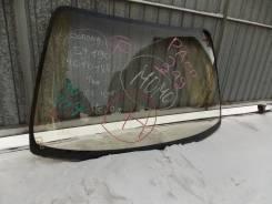 Стекло лобовое. Toyota Corona, ST190