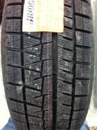 Bridgestone Dueler A/T Revo 2. Зимние, без шипов, 2015 год, без износа, 1 шт