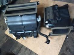 Корпус отопителя. Subaru Forester, SG5, SG