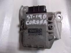 Воспламенитель. Toyota Corona, ST190