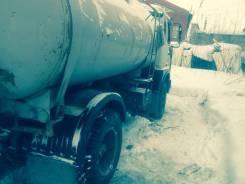МАЗ. Продам маз асенизатор, 16 000 куб. см., 8 000,00куб. м.