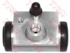 Цилиндр колесный RENAULT LOGAN, SANDERO BWC243