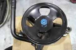 Гидроусилитель руля. Hyundai Solaris Kia Rio