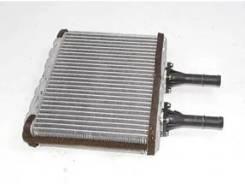 Радиатор отопителя. Nissan Primera