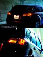 Стоп-сигнал. Subaru Legacy, BR9, BRF, BRG, BRM, BR Subaru Outback, BR, BR9, BRF, BRM