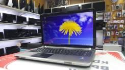 "HP Pavilion dv6. 15.6"", ОЗУ 6144 МБ, диск 500 Гб, WiFi, аккумулятор на 2 ч."