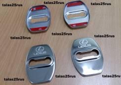 Крепление боковой двери. Lexus: IS350, LS600H / 600HL, LS600hL, GS300h, LX570, NX200t, ES300h, GX470, ES250, RX330, RX350, LS460, GS250, IS250, RX200t...