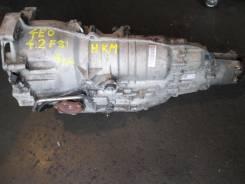 АКПП. Audi A8, 4E2, 4E8, D3/4E