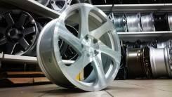 Enkei WRC Tarmac EVO Ralliart. Продается грузовик Ниссан Атлас, 3 200 куб. см., 1 500 кг.