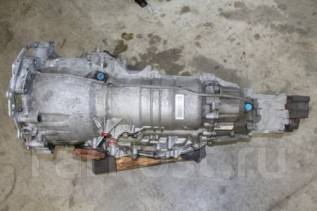 АКПП. Audi A6, 4F2/C6, 4F5/C6 Двигатели: AUK, BKH. Под заказ