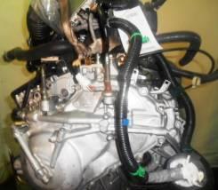 Двигатель с КПП, Honda K24A  AT FF MFHA