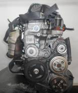 Двигатель с КПП, Honda L13ACVT SE5A FF GE6