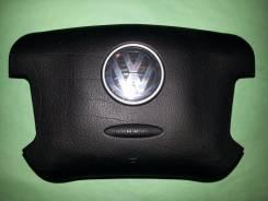 Подушка безопасности. Volkswagen Passat Skoda Superb