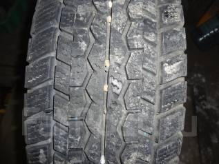 Dunlop SP LT 01. Всесезонные, 2016 год, без износа, 1 шт