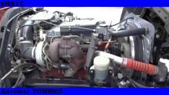 Двигатель в сборе. Isuzu Forward, FRR34, FRR35, ESR32, ESR33, ESR34, ETR32, FRD33, FRD34, FRD35, FRR32, FRR33, FSR33, FSR34, FSR35 Двигатели: 6HK1, 6H...