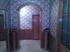 3-комнатная, улица Пионерская 66. Металлургов, частное лицо, 84 кв.м.