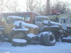 Куплю Урал любого года состояния и модификации