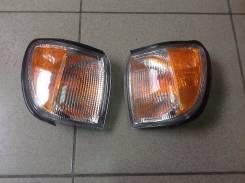 Габаритный огонь. Infiniti QX4 Nissan Terrano, TR50, LR50, LUR50, PR50, LVR50, RR50 Nissan Pathfinder