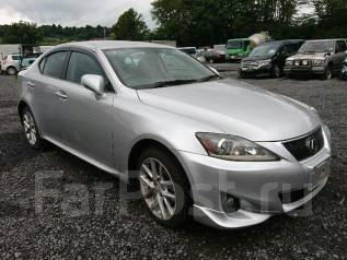 Подкрылок. Lexus IS250, GSE20, GSE25, GSE21 Lexus IS250 / 220D, ALE20, GSE20, GSE21, GSE25 Lexus IS250 / 350, GSE20, GSE21, GSE25