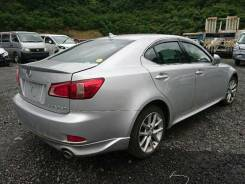 Стекло заднее. Lexus IS250, GSE20, GSE25, GSE21 Lexus IS250 / 350, GSE20, GSE21, GSE25, ALE20 Lexus IS250 / 220D, ALE20, GSE20
