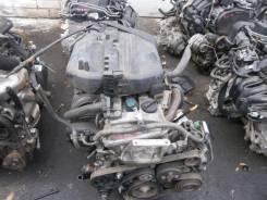 Двигатель. Toyota Alphard, ANH10 Двигатель 2AZFE. Под заказ