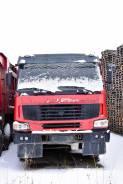 Howo. Продается самосвал HOWO, 8 000 куб. см., 40 000 кг.
