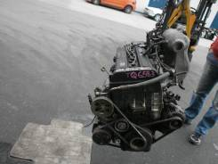 Двигатель. Honda CR-V, RD1 Двигатель B20B. Под заказ