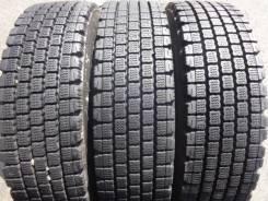Bridgestone W910. Зимние, без шипов, 2013 год, износ: 10%, 1 шт