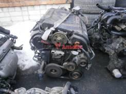 Двигатель в сборе. Honda Lagreat, RL1 Двигатель J35A. Под заказ