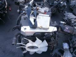 Двигатель в сборе. Nissan Skyline, HR34 Двигатель RB20DE. Под заказ