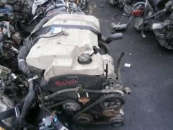Двигатель в сборе. Mitsubishi: Chariot Grandis, Legnum, Galant, Aspire, RVR Двигатель 4G64. Под заказ