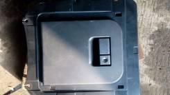 Лючок кармана в багажнике. Toyota Celsior, UCF30, UCF31 Lexus LS430, UCF30 Двигатель 3UZFE. Под заказ