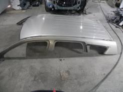 Крыша. Mitsubishi Outlander, CW4W, CW5W, CW6W Двигатели: 4B11, 4B12, 6B31