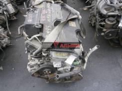 Двигатель в сборе. Suzuki SX4, YC11S Двигатель M15A. Под заказ